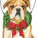 bulldog-wood-holiday-ornament