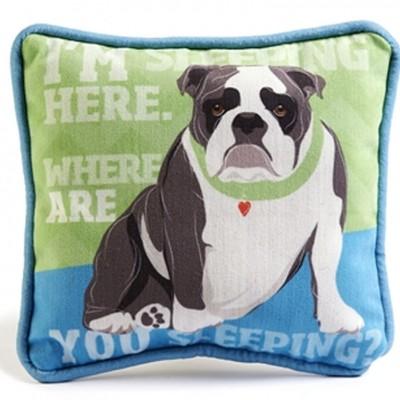 bulldog_dog_pillow_gc