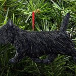 cairn-terrier-ornament-black-brindle-MPW