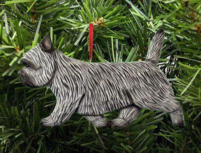 cairn-terrier-ornament-light-gray-MPW