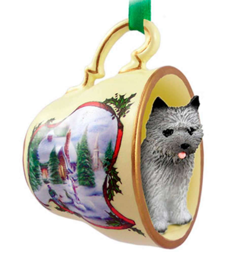 cairn-terrier-ornament-snowman-teacup