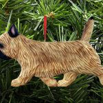 cairn-terrier-ornament-wheaten-MPW