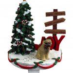 cairn-terrier-stocking-holder-red