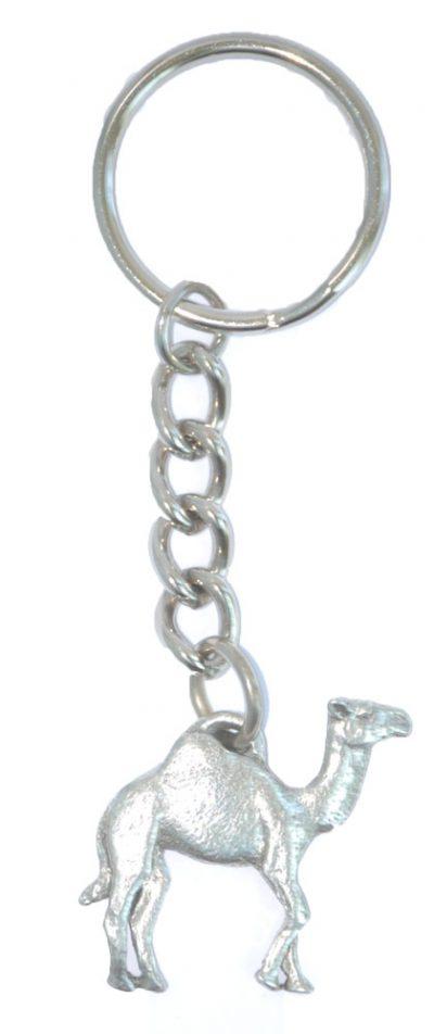 camel-keychain