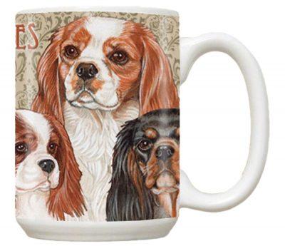cavalier-king-charles-mug-ps