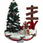 cavalier-king-charles-stocking-holder-brown