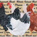 chicken-cutting-board-mix