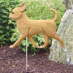 chihuahua-garden-sign-fawn