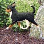 chihuahua-garden-sign-tri