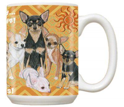 chihuahua-mug-ps