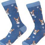 chihuahua-socks-tan-es