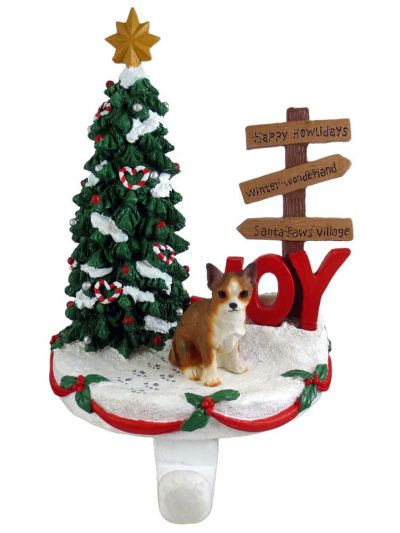 chihuahua-stocking-holder-brindle