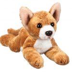 chihuahua-stuffed-animal