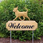 chihuahua-welcome-sign-fawn
