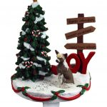 chinese-crested-stocking-holder