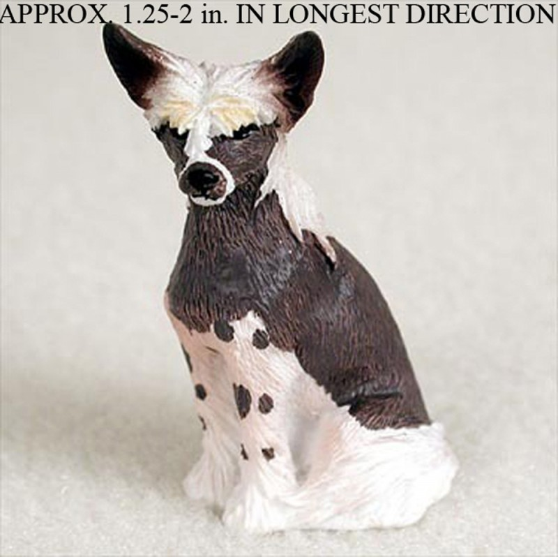 chinese_crested_mini_dog_figurine53