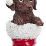 chocolate-lab-santa-boot-ornament