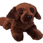 chocolate-lab-stuffed-animal