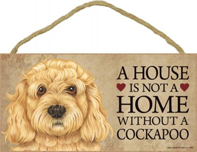 cockapoo-house-is-not-a-home-sign