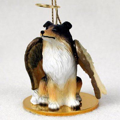 collie-guardian-angel-tricolor