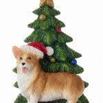 corgi-christmas-tree-ornament