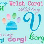 corgi-house-made-magnets