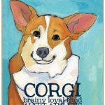 corgi-sign-pembroke-dodge