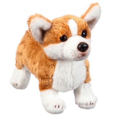 corgi-stuffed-animal