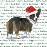 corgi_cardigan_christmas_dog_coasters