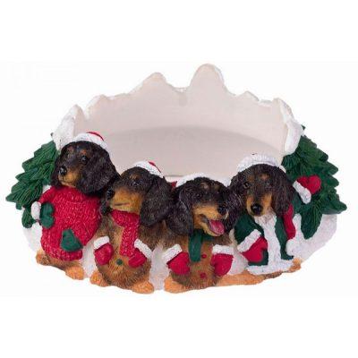 dachshund-christmas-candle-holder-black