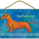dachshund-sign-red-dodge