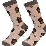 dachshund-socks-black-es