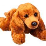 dachshund-stuffed-animal