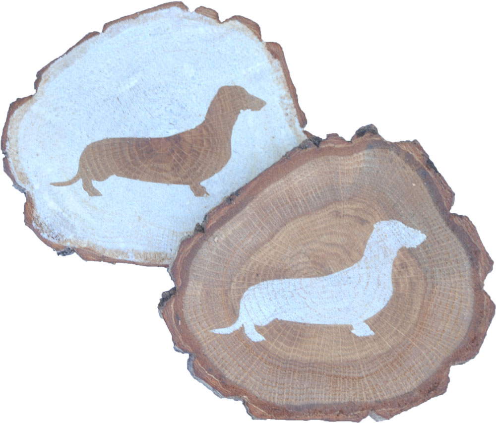 dachshund-wood-coasters