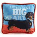 dachshund_dog_pillow_gc