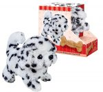 dalmatian-barking-wagging-electronic-dog