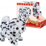 dalmatian-barking-wagging-electronic-dog