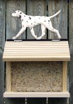 dalmatian-bird-feeder-black