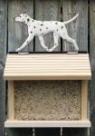 dalmatian-bird-feeder-liver