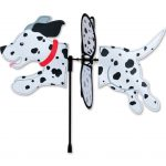 dalmatian-garden-wind-spinner