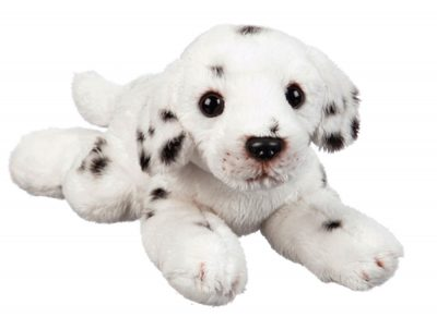 dalmatian-stuffed-animal
