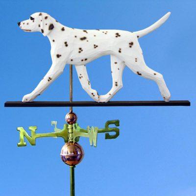dalmatian-weathervane-liver