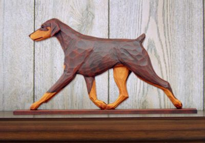 doberman-pinscher-figurine-plaque-red-tan-uncropped