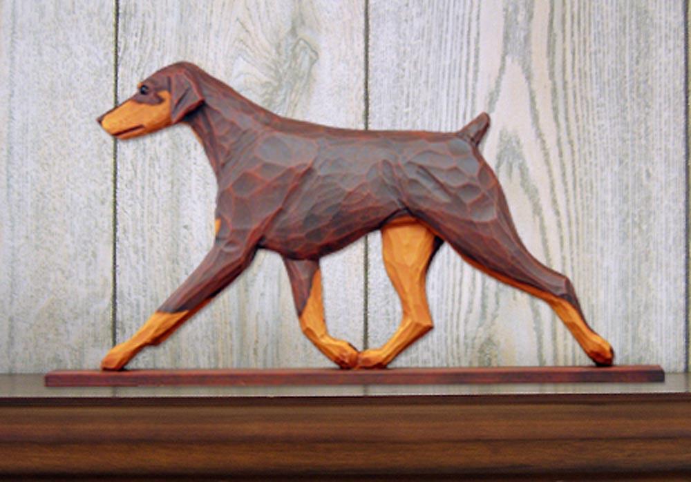 doberman-pinscher-figurine-plaque-red-tan-uncropped
