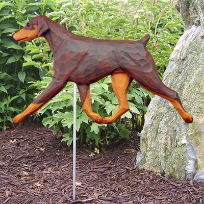 doberman-pinscher-garden-sign-red-tan-uncropped