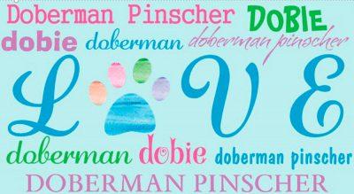 doberman-pinscher-house-made-magnets