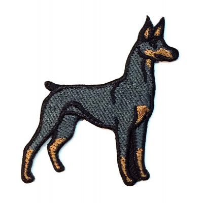 doberman-pinscher-iron-on-embroidered-patch