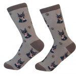 doberman-pinscher-socks-es