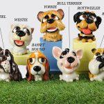 dog-banks