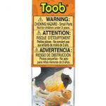 Dog Toob Figurine Toy 1